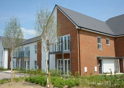 Wolfe Bricklaying_Hackwood homes_15