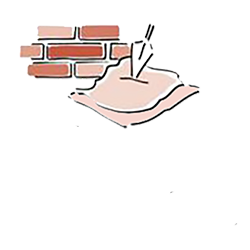 Wolfe Bricklaying Contractors Ltd
